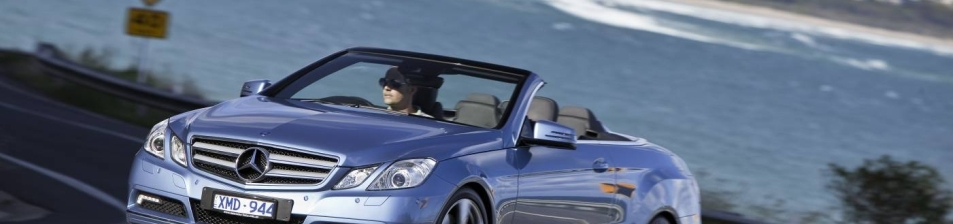 Cheap Car Hire Sydney