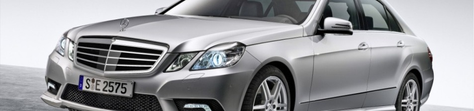 Cheap Luxury Car Rentals in Europe