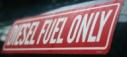 cheap diesel car hire worldwide