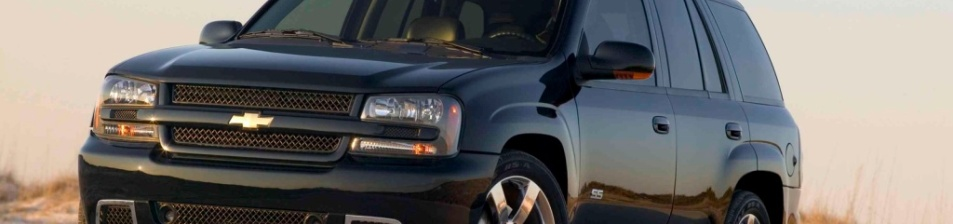 Cheap SUV Rentals in the USA