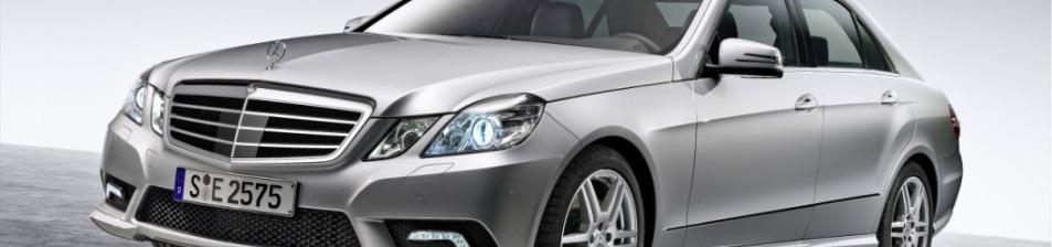 Cheap Luxury Car Rentals in Europe