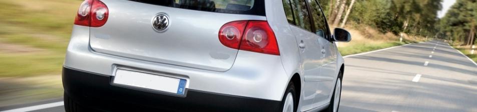 Diesel Rental Cars Europe
